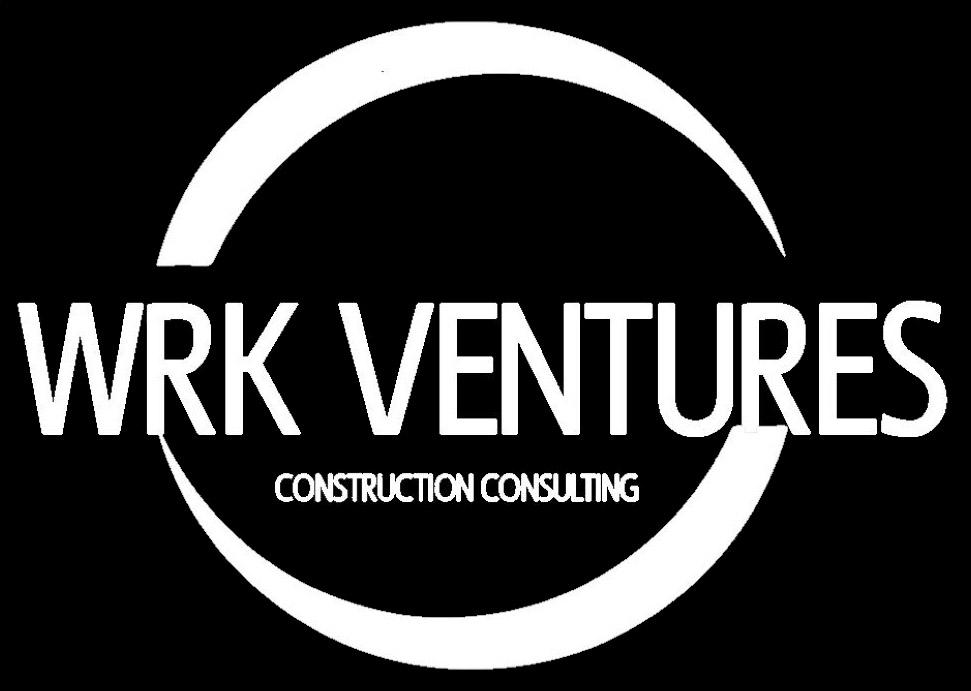 WRK Ventures Inc's Logo